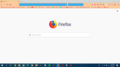 Firefox Color 103 - nintendofan12s-fun-stuff photo