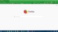 Firefox Color 105 - nintendofan12s-fun-stuff photo