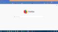Firefox Color 106 - nintendofan12s-fun-stuff photo