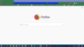 Firefox Color 110 - nintendofan12s-fun-stuff photo