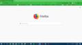 Firefox Color 124 - nintendofan12s-fun-stuff photo
