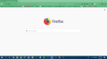 Firefox Color 125 - nintendofan12s-fun-stuff photo