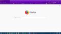 Firefox Color 127 - nintendofan12s-fun-stuff photo