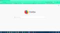 Firefox Color 128 - nintendofan12s-fun-stuff photo