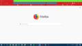 Firefox Color 131 - nintendofan12s-fun-stuff photo