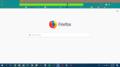 Firefox Color 132 - nintendofan12s-fun-stuff photo