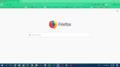 Firefox Color 133 - nintendofan12s-fun-stuff photo