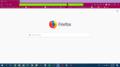 Firefox Color 141 - nintendofan12s-fun-stuff photo