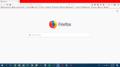 Firefox Color Custom 1 - nintendofan12-extra photo