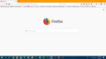 Firefox Color Custom 2 - nintendofan12-extra photo
