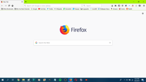 Firefox Color Custom 24