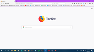 Firefox Color Custom 28