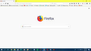 Firefox Color Custom 29