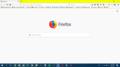 Firefox Color Custom 3 - nintendofan12-extra photo