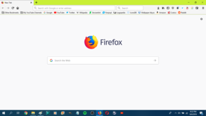 Firefox Color Custom 35