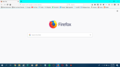 Firefox Color Custom 5 - nintendofan12-extra photo