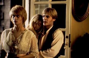 Blumen In The Attic (original film)