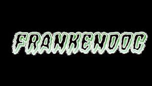 Frankendog (Logo)