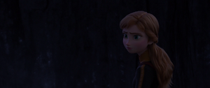 Frozen 2 (2019) stills