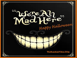 HAVE A HAPPY HALLOWEEN QUOTES!!! ❤️💀☠️🔪🧡💛💙🔮🍂🦇🎃🍁👻🍬😍�