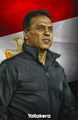 HOSSAM BADRI REAL EGYPT PEOPLE - egypt photo