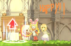 Happy viola!!!