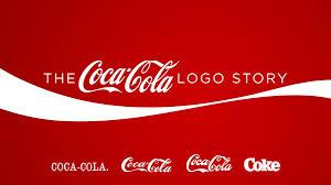 History Of The Coca Cola Logo