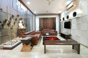 Home Interior Designer Delhi by squareO.in