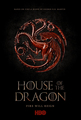 House of the Dragon - Game of Thrones Prequel Poster - game-of-thrones photo