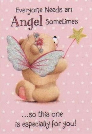 Hugs to bạn Sunny❤️🌸💜🌺