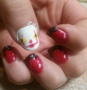 IT Nails 3