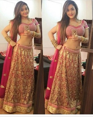 Independent Escorts in Ahmedabad Call Girls Chandigarh