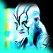 Jaylah - sofia-boutella icon
