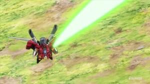 Jegan Blast Master