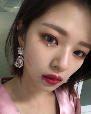 Jeongyeon
