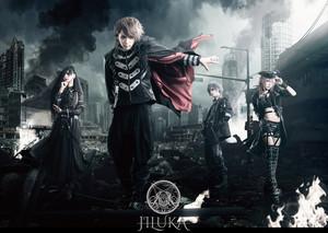 Jiluka