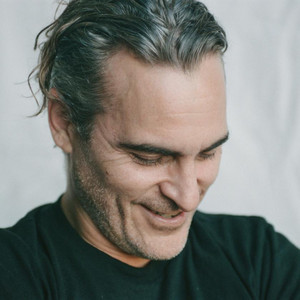 Joaquin Phoenix - New York Times Photoshoot - 2019
