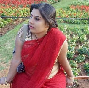 Jodhpur Independent Escorts