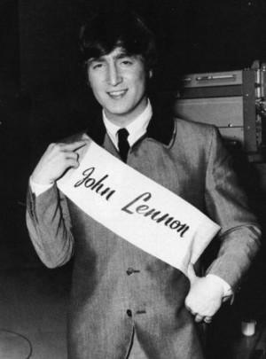 John 😊
