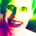 Joker - jared-leto icon