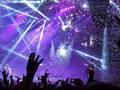 KISS ~Porto Alegre, Brasil...November 14, 2012 (Monster World Tour) - paul-stanley photo