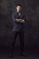 Karl Urban - Almost Human Portrait - 2013 - karl-urban photo