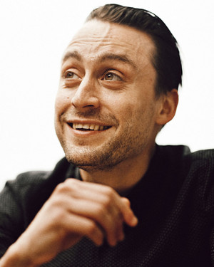 Kieran Culkin - New York Magazine Photoshoot - 2018