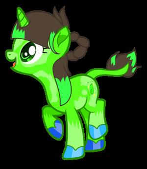 Leaf Jadweeper g5