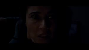 Linda Cardellini in The Curse of La Llorona