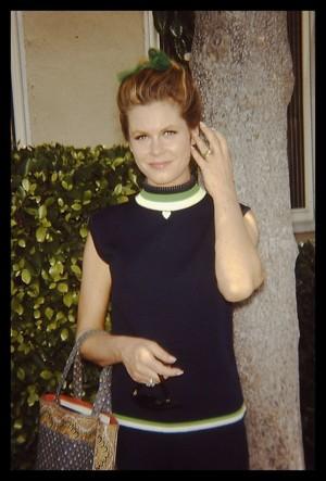 Liz--  1967