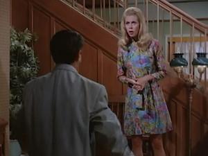 Liz- 1968
