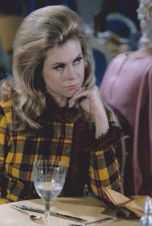 Liz 1969