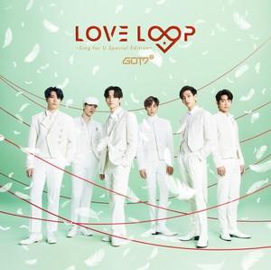 Love Loop repackage