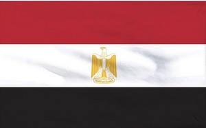 MY EGYPT DON'T LIKE LEBANON
